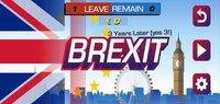 Cкриншот No Deal or No Deal: A Brexit Game, изображение № 2234190 - RAWG