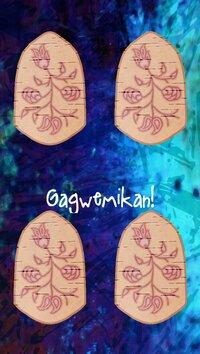Cкриншот Mikan, изображение № 2485855 - RAWG