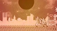 Cкриншот Get In The Hole, изображение № 1011659 - RAWG