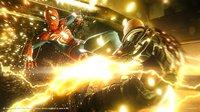 Marvel's Spider-Man screenshot, image №1325961 - RAWG