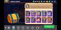 Tactical Monsters Rumble Arena screenshot, image №662027 - RAWG