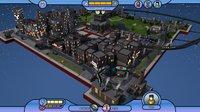 Cкриншот City Living: Urban Stories, изображение № 596730 - RAWG