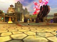 Cкриншот Fiesta, изображение № 521808 - RAWG