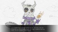 Cкриншот Cyber Drak-Cool-Yas From Mars: Rat and Bat. Love and Hate., изображение № 1784350 - RAWG