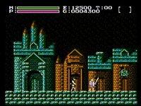 Faxanadu (1987) screenshot, image №735657 - RAWG