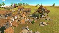 Cкриншот Animal Revolt Battle Simulator, изображение № 2296683 - RAWG