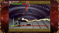 Dungeons & Dragons: Chronicles of Mystara screenshot, image №162093 - RAWG