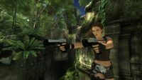 Cкриншот Tomb Raider: Underworld, изображение № 102469 - RAWG