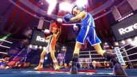 Cкриншот Kinect Sports, изображение № 274237 - RAWG
