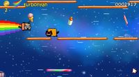 Cкриншот Nyan Cat: Lost In Space, изображение № 142802 - RAWG