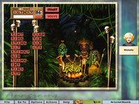 Cкриншот Hoyle Puzzle & Board Games (2008), изображение № 485794 - RAWG