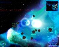 Cкриншот Acamar Rising, изображение № 442791 - RAWG