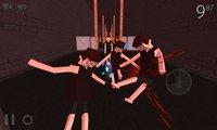 Cкриншот Ride the Bullet, изображение № 199061 - RAWG