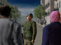 Cкриншот Репортеры без границ: Палестина, изображение № 480036 - RAWG