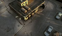 Lost Sector Online screenshot, image №565676 - RAWG