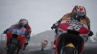 Cкриншот MotoGP 18, изображение № 778539 - RAWG