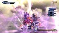 Cкриншот Bayonetta 2, изображение № 241552 - RAWG