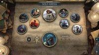 Cкриншот The Elder Scrolls: Legends, изображение № 240088 - RAWG