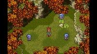 Cкриншот Chrono Trigger, изображение № 766915 - RAWG