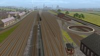 Trainz Settle and Carlisle screenshot, image №203355 - RAWG