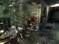 Cкриншот F.E.A.R.: Эвакуация, изображение № 456848 - RAWG