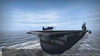 WarBirds - World War II Combat Aviation screenshot, image №130767 - RAWG