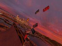 Cкриншот ТрекМания Sunrise, изображение № 405482 - RAWG