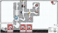 Guild of Dungeoneering screenshot, image №227791 - RAWG