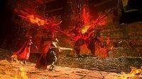 Hell Warders screenshot, image №233975 - RAWG