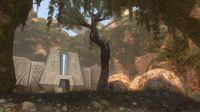 Halo: Combat Evolved Anniversary screenshot, image №273177 - RAWG