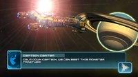 Cкриншот StarSmashers, изображение № 211672 - RAWG