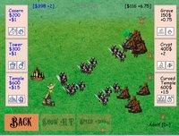 Cкриншот The Castle Disaster, изображение № 867540 - RAWG