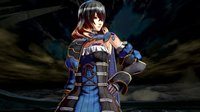 Bloodstained: Ritual of the Night screenshot, image №836371 - RAWG