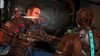 Cкриншот Dead Space 3, изображение № 239939 - RAWG