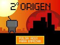 Cкриншот 2º Origen, изображение № 2870802 - RAWG