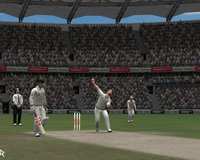 Cкриншот Cricket 07, изображение № 465374 - RAWG
