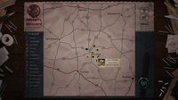 Cкриншот Dead State: Reanimated, изображение № 185445 - RAWG