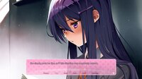 Cкриншот Doki Doki Literature Club Plus!, изображение № 2882352 - RAWG