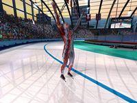 Cкриншот RTL Зимние игры 2007, изображение № 467224 - RAWG