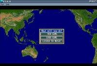 Cкриншот P.T.O. II, изображение № 762350 - RAWG