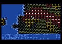 The Eternal Dagger screenshot, image №754823 - RAWG