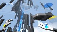 Cкриншот Cloudbase Prime, изображение № 114309 - RAWG