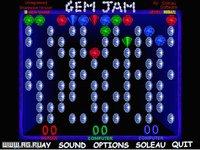 Cкриншот Gem Jam, изображение № 344885 - RAWG