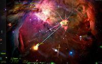 Cкриншот Starsector, изображение № 574096 - RAWG