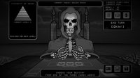 Cкриншот Carpe Deal 'Em, изображение № 150668 - RAWG