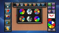 Cкриншот uDraw Studio: Instant Artist, изображение № 282063 - RAWG