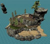 Cкриншот Sept Isle, изображение № 2381493 - RAWG