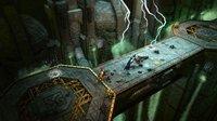 Cкриншот Warhammer: Chaosbane, изображение № 1862226 - RAWG