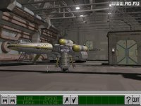 Cкриншот Alien Virus, изображение № 327933 - RAWG