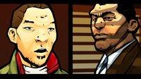 Cкриншот GTA: Chinatown Wars, изображение № 1363689 - RAWG